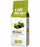 Kawa mielona meksyk bio 250g-cafe michel ft
