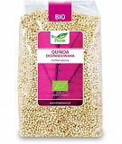 Quinoa ekspandowana bio (150g) bio planet