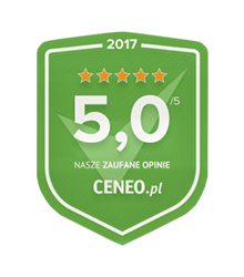 Ceneo 2017